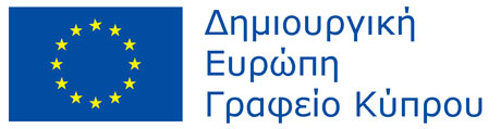 Creative Europe Desk Cyprus