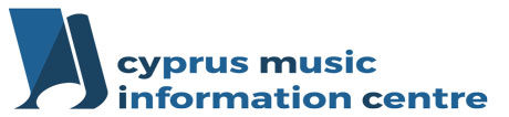 Cyprus Music Information Centre